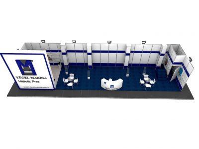 2014-moduler-fuar-standi-tasarimi-yucel-makina-3