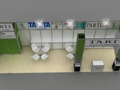 2015-moduler-fuar-standi-tasarimi-tarti-medikal-2