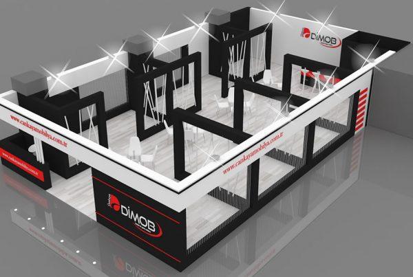 Exhibition Stand Design Furniture : Wooden exhibition stand design arşivleri page of kural