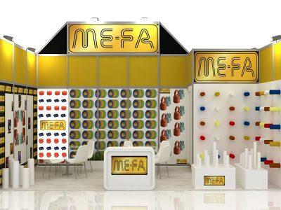 2017-moduler-fuar-standi-tasarimi-mefa-plastik-2
