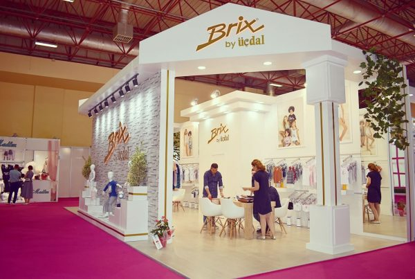 Exhibition Stand Carpet : Wooden exhibition stand application arşivleri page of