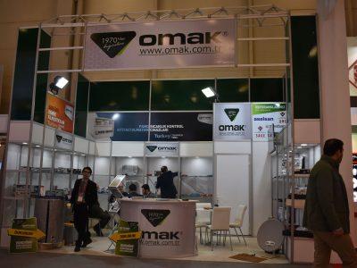 2018-moduler-fuar-standi-uygulamasi-omak-1