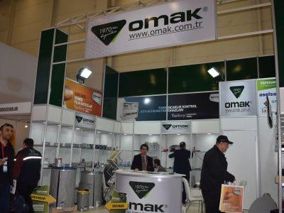 2018-moduler-fuar-standi-uygulamasi-omak-2