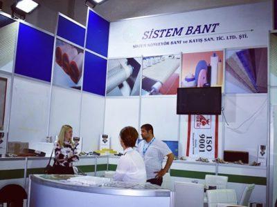 2018-moduler-fuar-standi-uygulamasi-sistem-bant-2