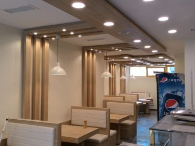 ensar-pilic-gungoren-restaurant-03