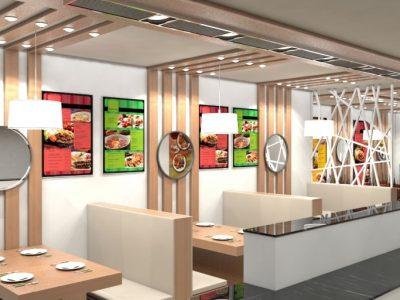 ensar-pilic-gungoren-restaurant-04