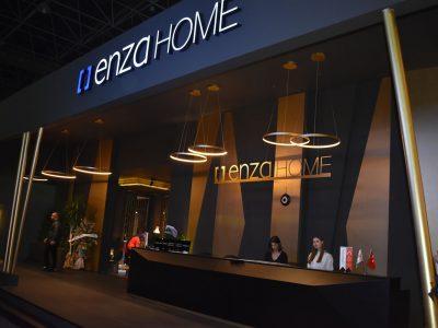 2018-ahsap-fuar-standi-uygulamasi-enza-home-furniture-istanbul-1