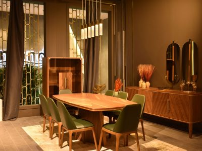 2018-ahsap-fuar-standi-uygulamasi-enza-home-furniture-istanbul-15
