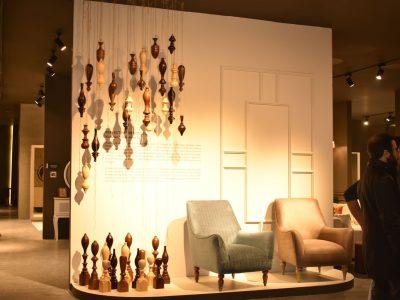 2018-ahsap-fuar-standi-uygulamasi-enza-home-furniture-istanbul-18