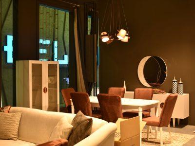 2018-ahsap-fuar-standi-uygulamasi-enza-home-furniture-istanbul-24