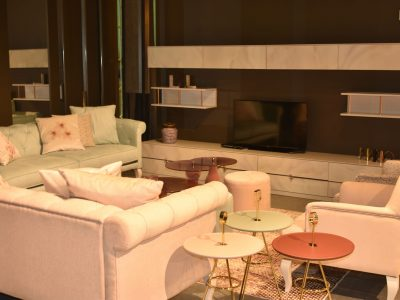 2018-ahsap-fuar-standi-uygulamasi-enza-home-furniture-istanbul-25