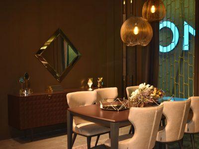 2018-ahsap-fuar-standi-uygulamasi-enza-home-furniture-istanbul-26