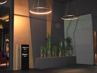 2018-ahsap-fuar-standi-uygulamasi-enza-home-furniture-istanbul-4