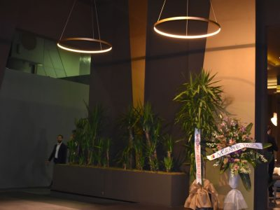 2018-ahsap-fuar-standi-uygulamasi-enza-home-furniture-istanbul-8